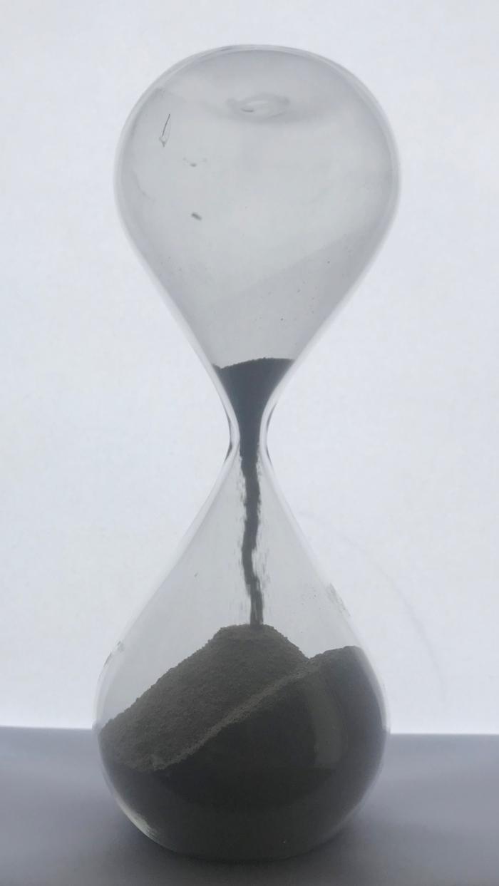 Hourglass (1